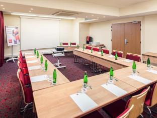 Ibis Praha Old Town Hotel Prague - Meeting Room