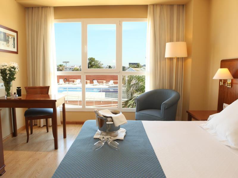 Best PayPal Hotel in ➦ Alfafar: