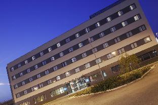 AC Hotel Padova by Marriott