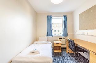 Room New Cross Gate 430F – SK