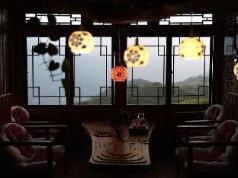 Guilin Longji One Art Hotel, Guilin