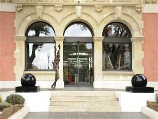 trivago New Hotel of Marseille - Le Pharo