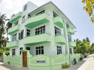 Famoso Inn Kulhudhuffushi PayPal Hotel Maldives Islands
