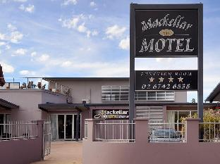 Hotel in ➦ Gunnedah ➦ accepts PayPal