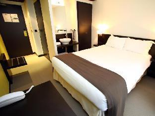 booking.com Hotel Kyriad Lyon Centre Perrache
