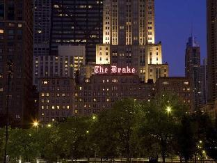 The Drake Hotel PayPal Hotel Chicago (IL)