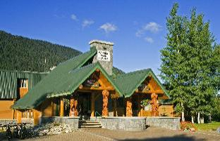 Get Coupons Manning Park Resort