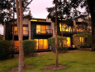 /margarets-forest-holiday-apartments/hotel/margaret-river-wine-region-au.html?asq=jGXBHFvRg5Z51Emf%2fbXG4w%3d%3d