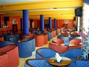 Hotel Ocean Resort photo 2