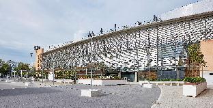 Reviews NH Plaza de Armas