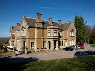 Hotels in Stow-on-the-wold Hotel Restaurant Stow-on-the-wold