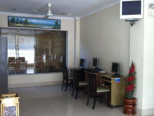 Town View Hotel Phnom Penh - Interior