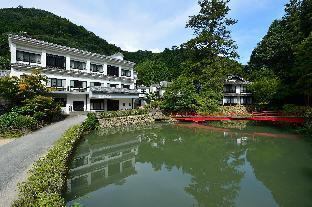 上山日式旅馆 image
