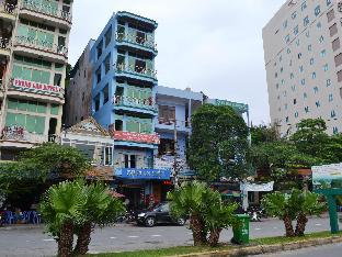 Thang Loi Hotel Catba