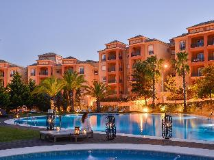 World Hotels Hotel in ➦ Islantilla ➦ accepts PayPal