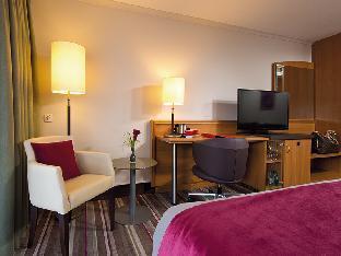 trivago Leonardo Royal Hotel Baden-Baden