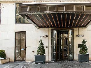Gramercy Park Hotel PayPal Hotel New York (NY)