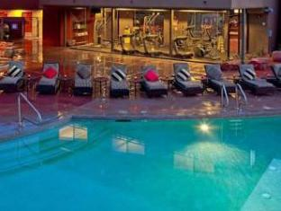 Sedona Rouge Hotel and Spa Sedona (AZ) - Swimming Pool