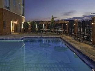 expedia Hyatt Place Scottsdale/Old Town