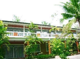 バンクルト グリーン ビュー リゾート Bankrut Green View Resort
