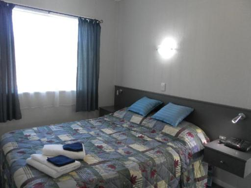 Beachside Sunnyvale Motel PayPal Hotel Picton