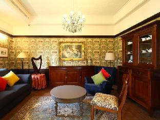 Haut-Rhin Villa4