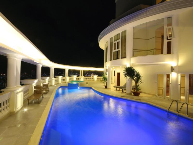 Nha Trang Palace Hotel1