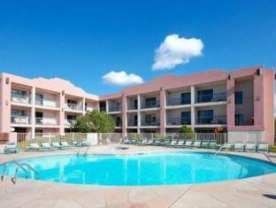 /canyon-plaza-resort-grand-canyon/hotel/tusayan-az-us.html?asq=jGXBHFvRg5Z51Emf%2fbXG4w%3d%3d