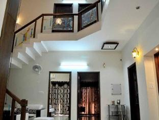 Mohini Home Stay - Agra
