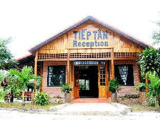 Huong Toan Eco Resort and Spa