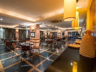 trivago Pestana Rovuma Hotel