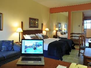 booking.com Pestana Rovuma Hotel