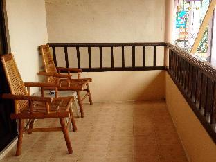 カオラック イン Khaolak Inn