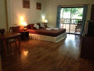 Khaolak Inn PayPal Hotel Khao Lak (Phang Nga)