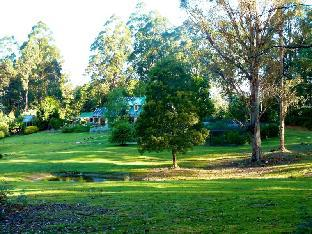 Elandil Bed and Breakfast PayPal Hotel Huon Valley