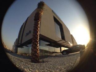 Rafa Apartment