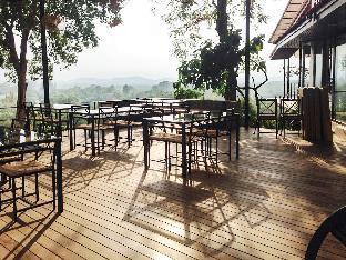 booking Chanthaburi Rabbiz Hill Resort hotel