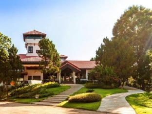 Rabbiz Hill Resort - Chanthaburi