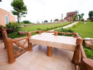 バーン スアン サングアンスック リゾート Baan Suan Sanguansuk Resort