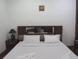 マイスアイ リゾート Maisuay Resort