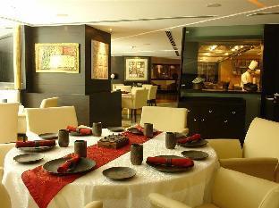 Namak Restaurant