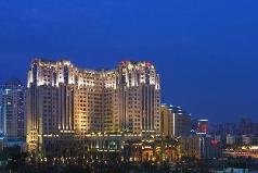 Sheraton Shantou Hotel, Shantou