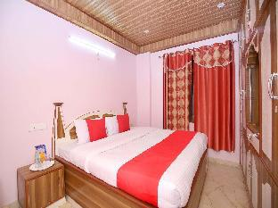 Now OYO accepts PayPal - OYO Rooms