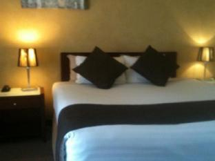 Best PayPal Hotel in ➦ Whyalla: Airport Whyalla Motel