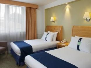 Holiday Inn Hotel Gloucester / Cheltenham Gloucester - Guest Room
