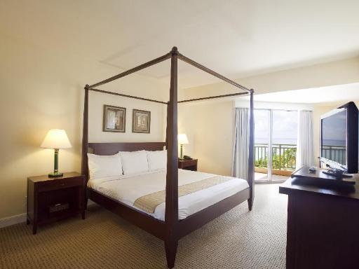 Holiday Resort & Spa PayPal Hotel Guam