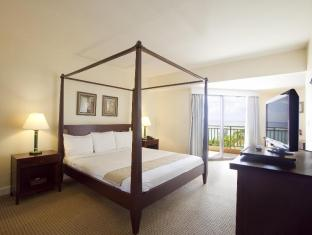 Holiday Resort & Spa Guam - Phòng Suite