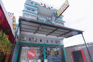 Hotel Mulana, Jl. Teungku di Anjong, Keudah, Kuta Raja, Banda Aceh