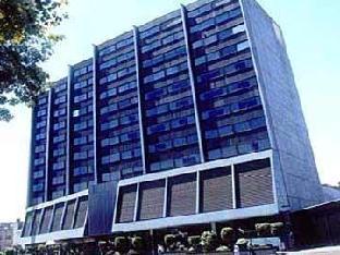 Get Coupons Hotel Benidorm