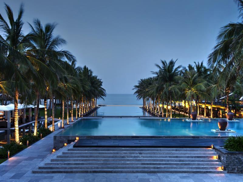 The Nam Hai Resort1